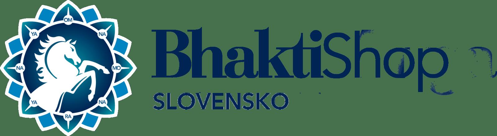 Bhakti Shop Slovensko